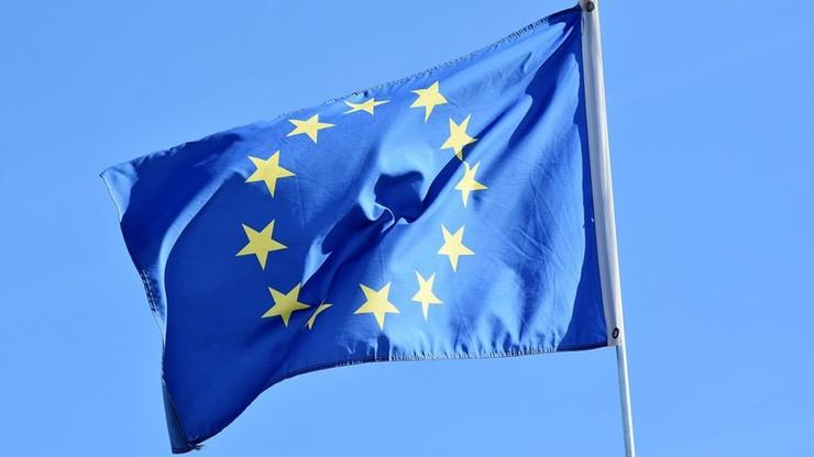 Unia Europejska: Możliwe zmiany w umowie handlowej z Wielką Brytanią. Europosłowie mają wątpliwości