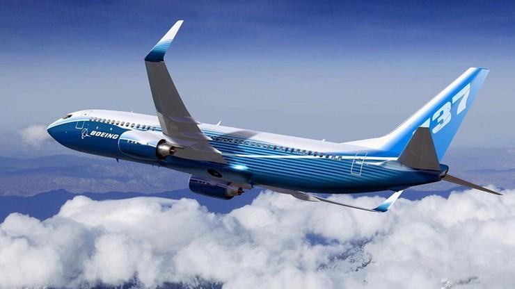 Orzeczenie ws. zakupu samolotów dla VIP-ów odłożone na 3 kwietnia. MON musi wydać pieniądze do końca marca
