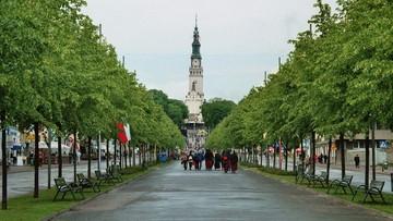 100 dni trzeźwości na 100-lecie niepodległości. Zachęta z Jasnej Góry - uwolnić Polskę od pijaństwa