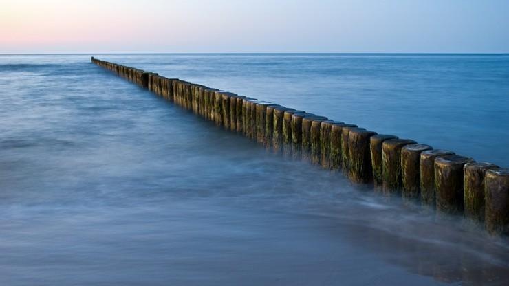 Dania i Polska uzgodniły przebieg morskiej granicy na Bałtyku. Spór trwał od 40 lat