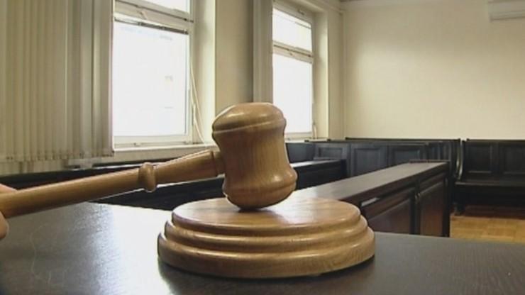 Polski kapitan statku uniewinniony przez sąd w Meksyku