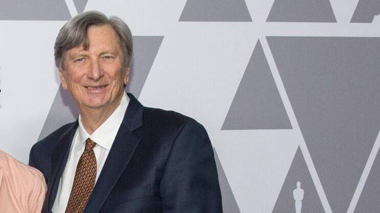 Prezes Amerykańskiej Akademii Filmowej oskarżony o molestowanie seksualne