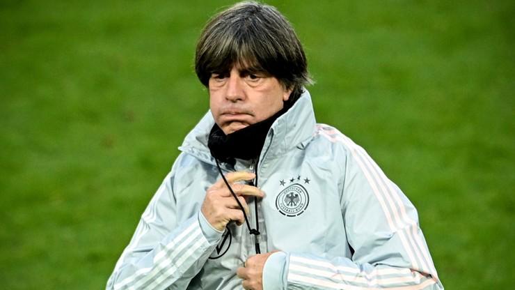 Media: Niemieccy kibice chcą trenera Juergena Kloppa zamiast Joachima Loewa