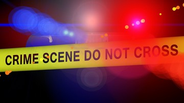 Tragedia w Los Angeles. Babcia znalazła ciała trojga wnuków