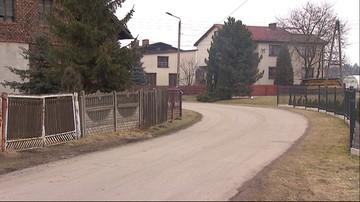 Śląskie: kierowca śmieciarki potrącił 14-latkę. Śmiertelnie. Jechała rowerem do szkoły