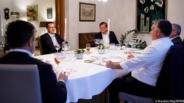 Nadzwyczajny szczyt Rady Europejskiej. Premier: kluczowe spotkanie dla przyszłości
