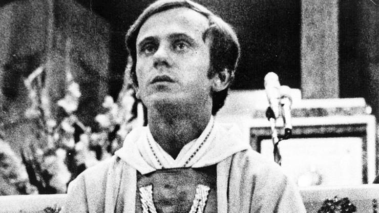 19 października ma być Narodowym Dniem Pamięci Duchownych Niezłomnych