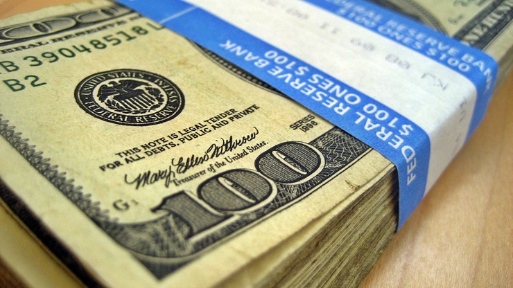 """Śledztwo ws. """"prania brudnych pieniędzy"""". Chodzi o 12 mln dolarów"""