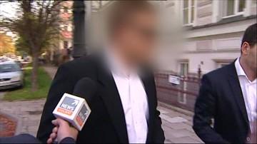 """""""Frog"""" usłyszał wyrok. 15 tys. zł grzywny i 3 lata zakazu prowadzenia pojazdów"""