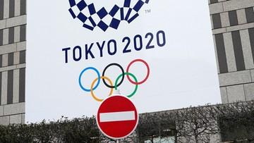 Tokio 2020: Sportowe federacje ucierpiały po przełożeniu igrzysk, ale nie grozi im bankructwo