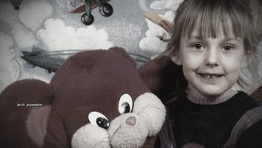 Andżelika zaginęła 23 lata temu. Czy jej rówieśnicy wiedzą, co ją spotkało?