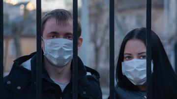 Niemcy przedłużają stan zagrożenia epidemicznego