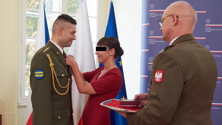 Mobbing w polskiej ambasadzie. Była ambasador stanie przed sądem