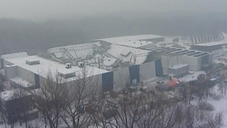 Prezydent Chorzowa za wypłatą odszkodowań ofiarom katastrofy MTK