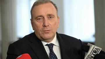 W piątek zarząd PO dopnie listy wyborcze do PE. Prezentacja kandydatów w sobotę