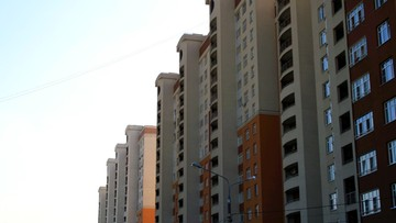 Agencja Nieruchomości Rolnych wesprze Narodowy Program Mieszkaniowy