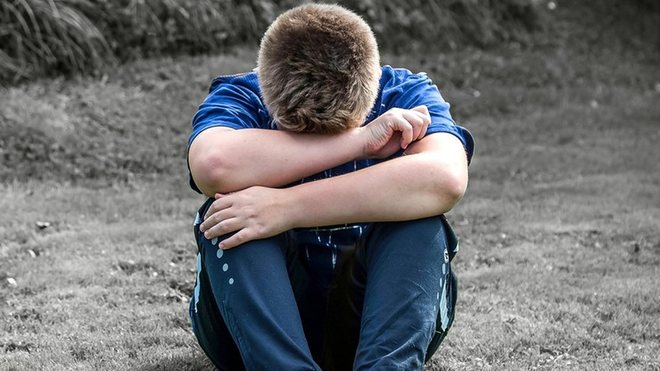 Wielkopolskie. 17-latek wymuszał pieniądze. 13-latkowi groził pałką teleskopową