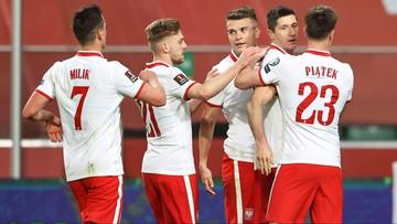 Euro 2020: Reprezentacja Polski będzie miała do pokonania zawrotną odległość
