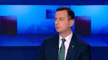 Kosiniak-Kamysz: przedterminowe wybory nie są potrzebne