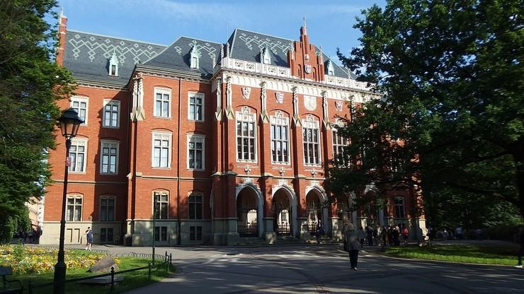 Ranking Szkół Wyższych Perspektywy 2021: Uniwersytet Jagielloński najlepszą polską uczelnią
