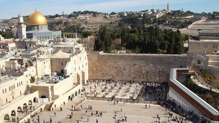 """""""Kochają Izrael, nienawidzą Żydów"""". Netanjahu krytykowany za spotkanie z V4 w Jerozolimie"""