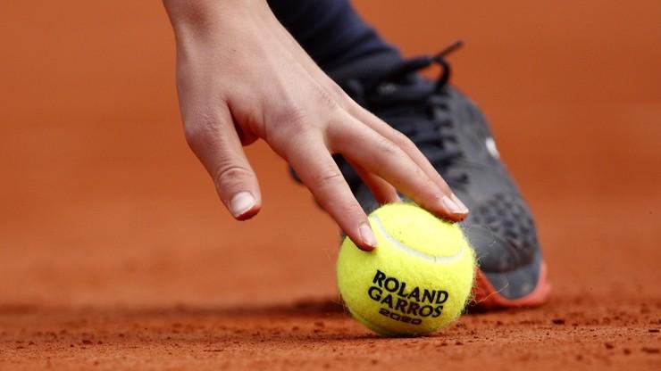 Dwa nowe turnieje tenisowe w kalendarzu ATP na 2021 rok