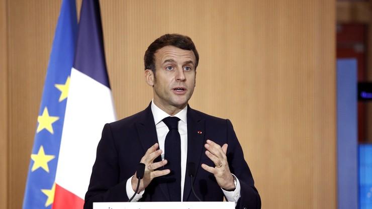 Francja: negatywny test na koronawirusa niezbędny, aby wjechać do kraju