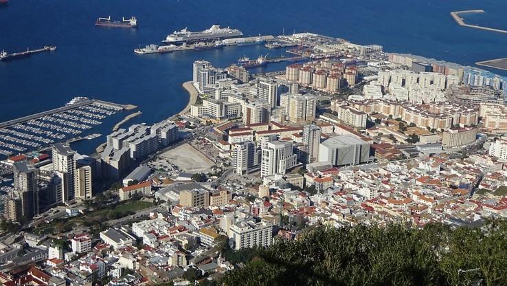 KE pozwała Wielką Brytanię do TSUE w sprawie zwolnień podatkowych na Gibraltarze
