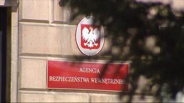 """""""Potrzeba deportacji jest oczywista"""". Wszczęto procedurę deportacji Irakijczyka z Krakowa"""
