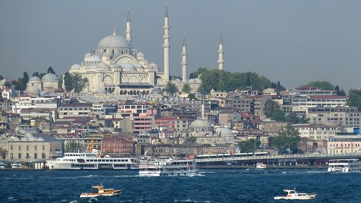 W Stambule zatrzymano 74 domniemanych dżihadystów z IS