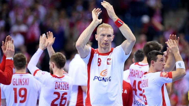 6 milionów widzów meczu Polska –Chorwacja w Polsacie i Polsacie Sport