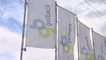 Akcjonariusze GetBacku powołali członka Rady Nadzorczej. Przyznali mu 20 tys. zł wynagrodzenia