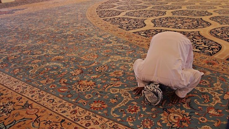 Muzułmanie w Pradze stracili dom modlitw z powodu długu za gaz