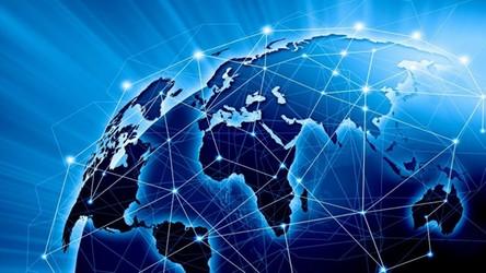 Ojciec globalnej sieci tworzy Internet 2.0. Będzie taki, jaki być powinien od początku