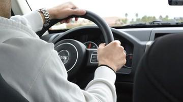 Za brak OC kierowca zapłaci nawet 6 tys. zł kary