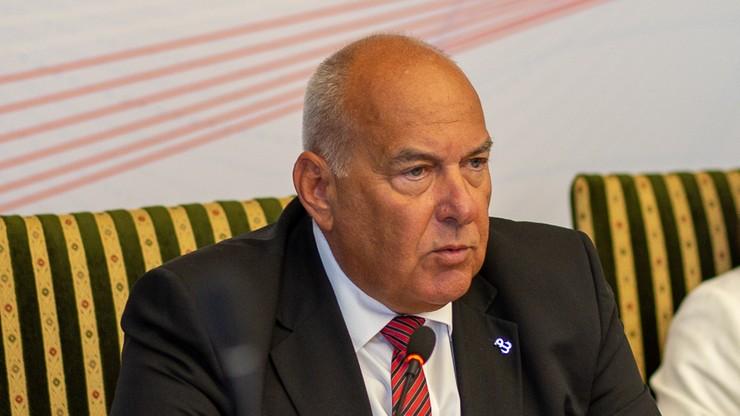 """Minister finansów: propozycje ws. nowelizacji budżetu przedstawimy w ciągu """"tygodni"""""""