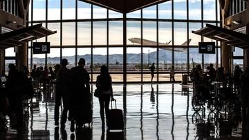 USA: zakaz wnoszenia urządzeń elektronicznych w bagażu podręcznym