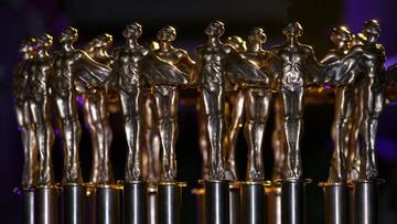 Ogłoszono nominacje do Fryderyków 2017