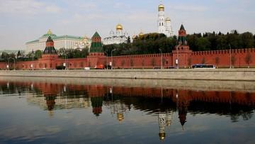"""Separatyści zjechali do Moskwy na """"międzynarodową konferencję"""""""