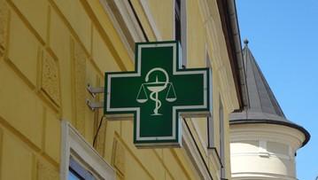 Od środy możliwe szczepienia w aptekach