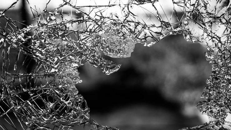 Opole: proces o atak na tle rasistowskim w dyskotece