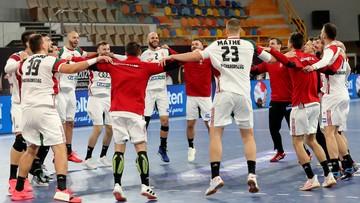 MŚ w piłce ręcznej 2021: Węgry i Hiszpania z awansem do ćwierćfinału