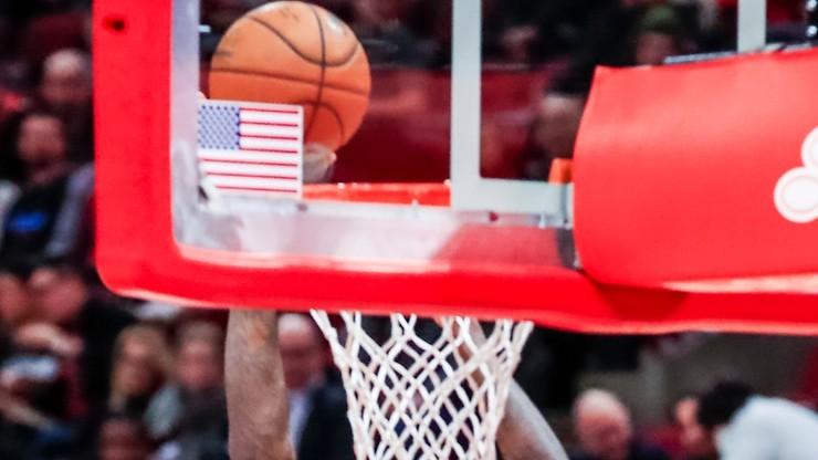 NBA: Szósta wygrana z rzędu Oklahoma City Thunder