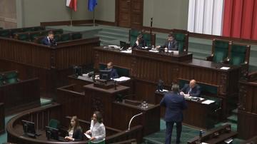 CBOS: 51 proc. negatywnie o pracy Sejmu. Polacy najlepiej oceniają władze lokalne