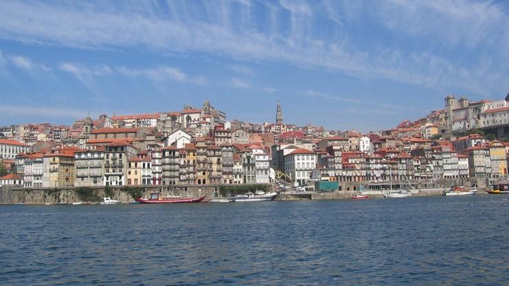 Rekordowy wzrost zatrudnienia w portugalskim sektorze turystycznym