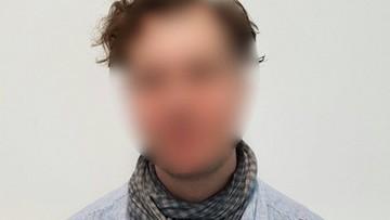 Polak z Bukaresztu zatrzymany za pedofilię