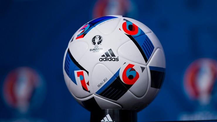 Euro 2016: rekordowe premie dla uczestników