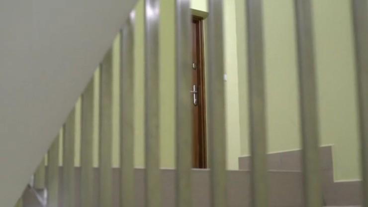 Matka podejrzana o zabójstwo dzieci, trafi do zakładu psychiatrycznego