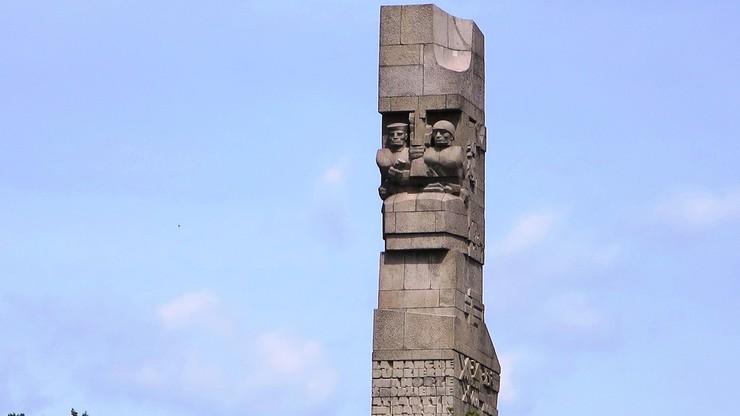 Genetyk: chcemy odtworzyć wygląd twarzy żołnierzy z Westerplatte