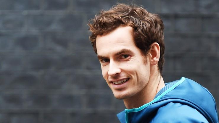 Matka Murraya planuje wybudować akademię tenisa. Pomaga jej… były trener Manchesteru United